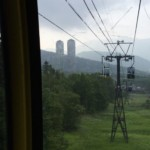 北海道ナウ4〜本日のトマム
