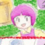 あみあきひこ さんのプロフィール写真