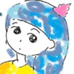 アーモンドちゃん さんのプロフィール写真