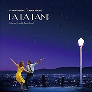 『ラ・ラ・ランド』映画レビュー~「観るもの全てが恋に落ちる、極上のエンターテイメント」