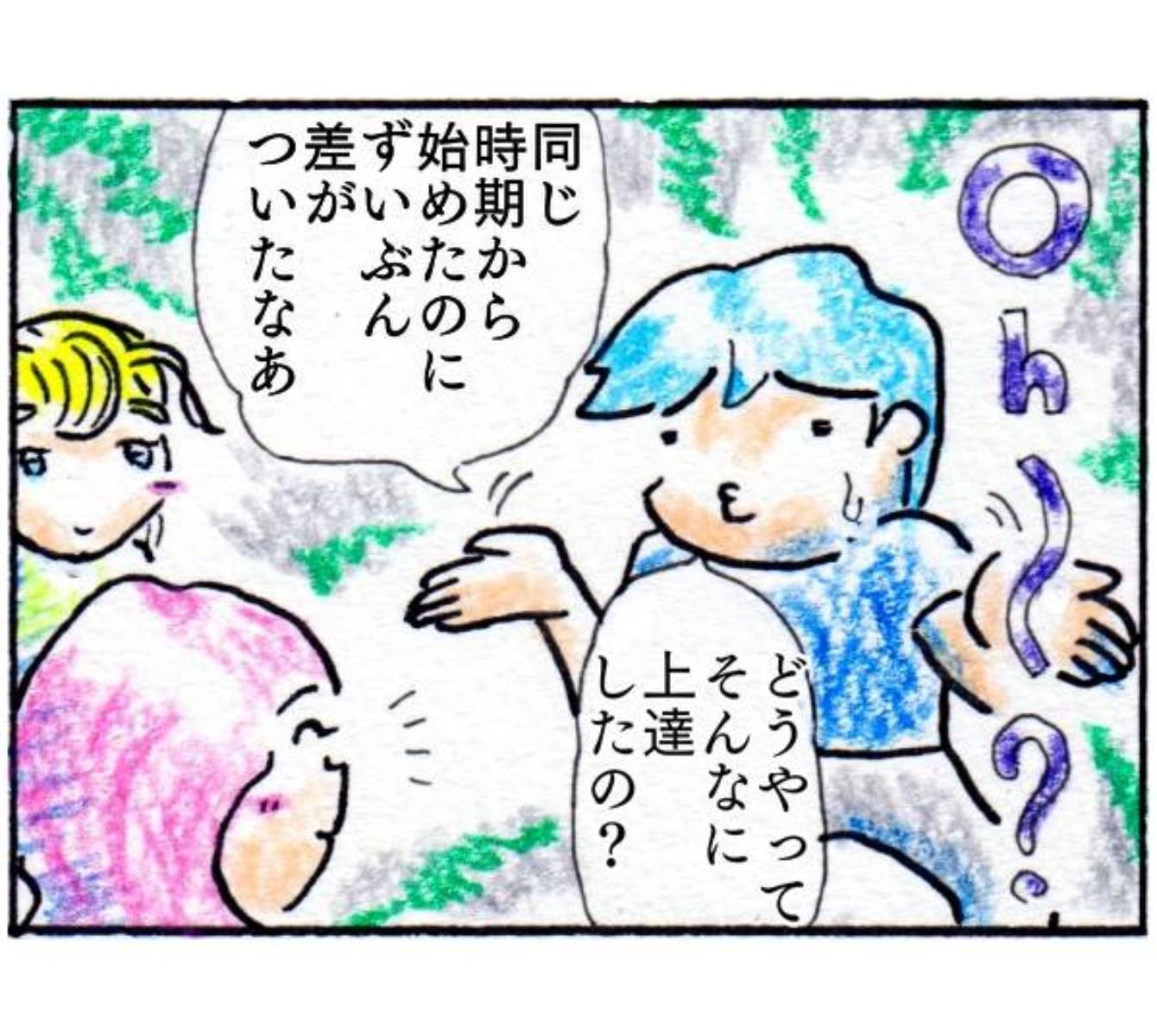 『独学で英語をマスターした通訳者のお勧め勉強法』