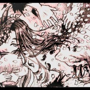 『桜の森の満開の下(坂口安吾/作)』小説レビュー