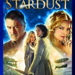 『スターダスト』映画レビュー~「追いかけよう、世界の果てまでも‥‥‥」