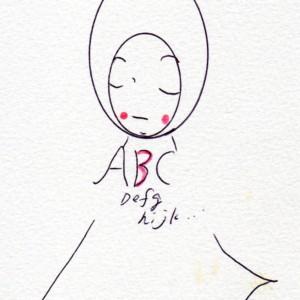 abcdefg…