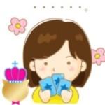 咲蘭 さんのプロフィール写真