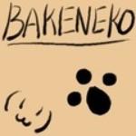 BAKENEKO さんのプロフィール写真
